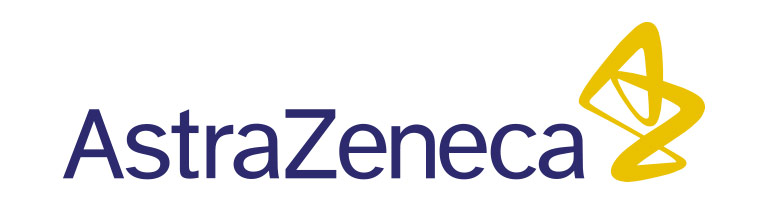 astraZeneca grand logo