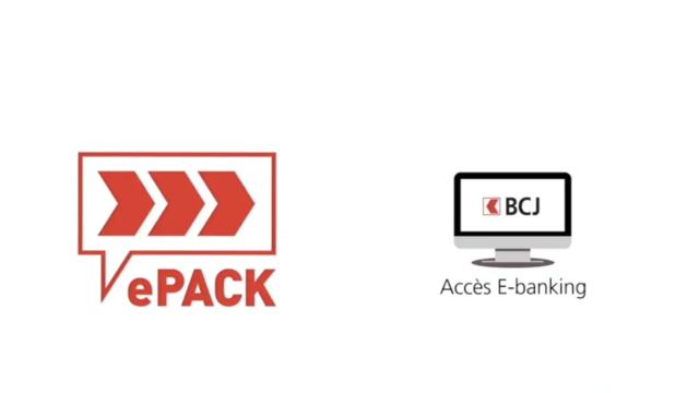 ePack BCJ