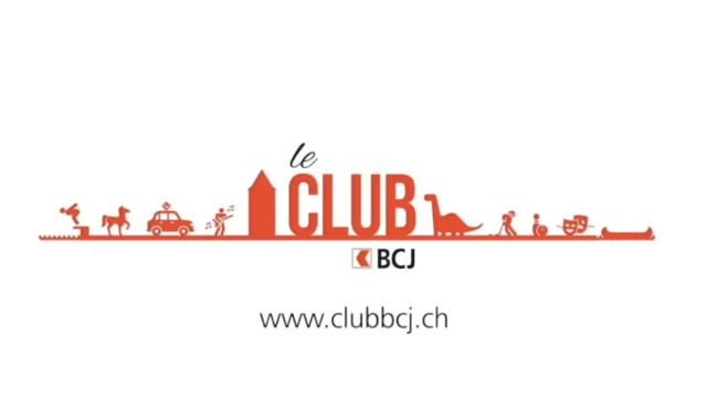Club BCJ